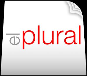 El Plural