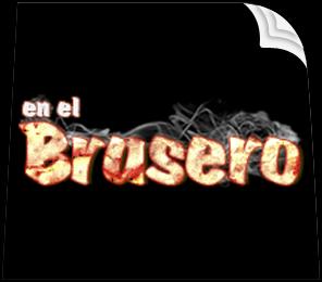 El Brasero