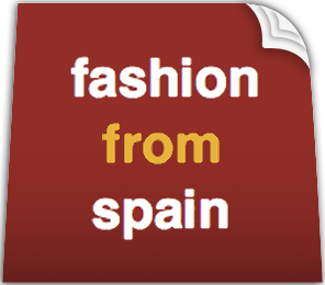 Fashion from Spain
