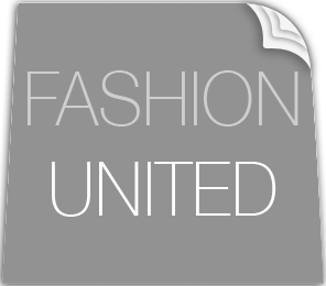 Fashion United