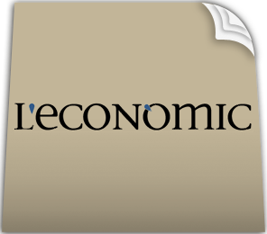 L economic