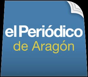 El Periódico de Aragon