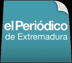 Periódico Extremadura