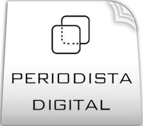 Periódista Digital
